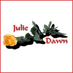 julie dawn cd